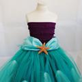 ココバレエ ドレス商品