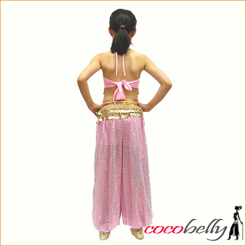 ベリーダンス衣装 cocobelly